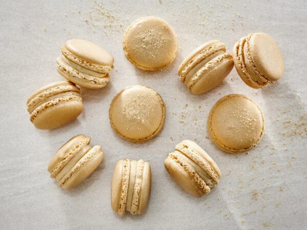 19-604 PPAQ_photos_recettes_1200x900_macarons