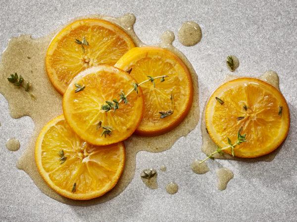 19-604 PPAQ_photos_recettes_1200x900_oranges_mijote_sirop