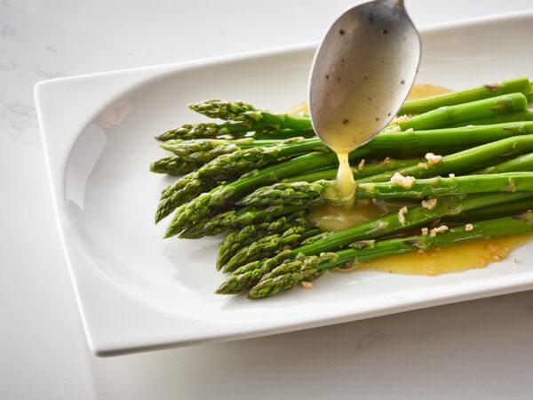 19-604_PPAQ_recettes_1200x900_asperges_vinaigrette_1