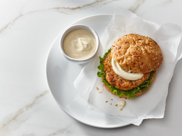 19-604_PPAQ_recettes_1200x900_burgers_saumon