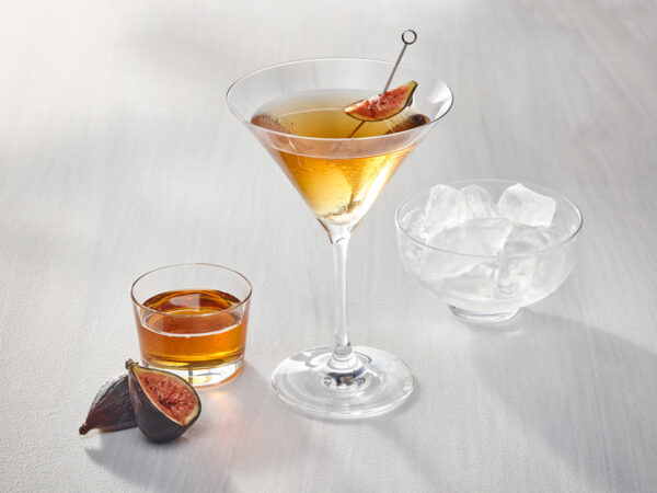 19-604_PPAQ_recettes_1200x900_cocktail_big_fig