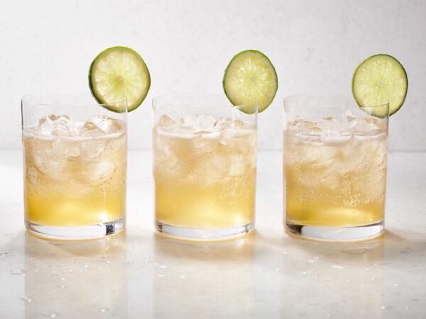 19-604_PPAQ_recettes_1200x900_cocktail_nord_est