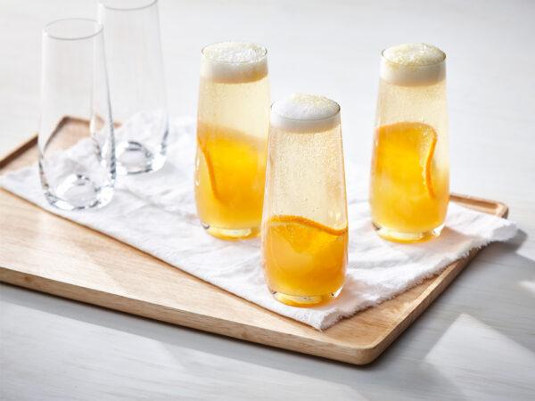 19-604_PPAQ_recettes_1200x900_cocktail_tremplin_bulles