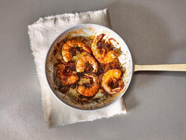 recettes-1200x900-crevettes-poivre-gingembre.jpg