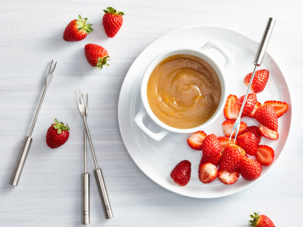 19-604_PPAQ_recettes_1200x900_fondue_cardamome_zeste_orange