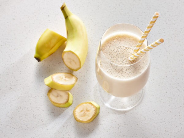 19-604_PPAQ_recettes_1200x900_smoothie_douceur_fouettee