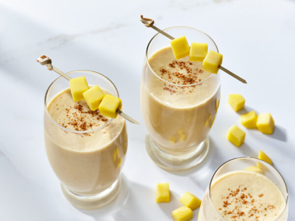 19-604_PPAQ_recettes_1200x900_smoothie_mangue_tofu