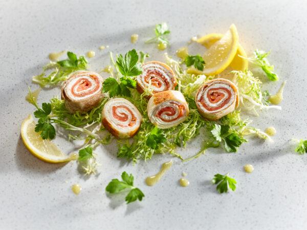 19-604_PPAQ_recettes_1200x900_tortillas_saumon_fume