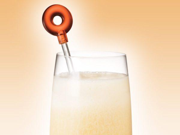 Recipe — Maple Nutrition Boost
