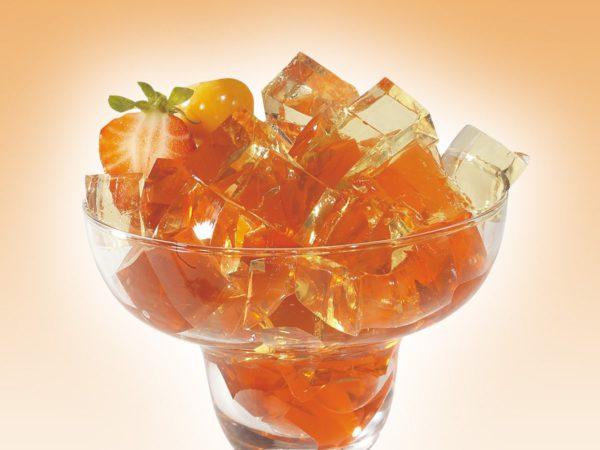 Recipe — Maple Jelly