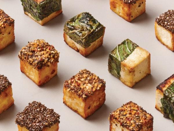recette-amuse-tofu-caramelises-a-lerable