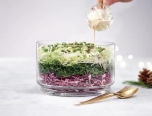 recette-etage-de-salade-de-choux-a-lerable