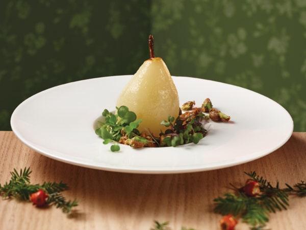 recette-poires-a-leau-derable-farcie-au-foie-gras