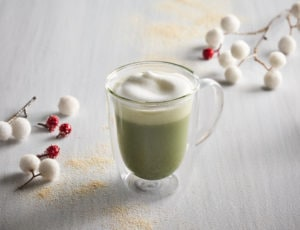 recette-the-matcha-latte-a-lerable