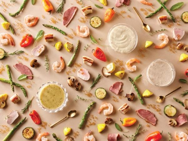 recette-vinaigrette-mayonnaise-et-sauce-a-lerable