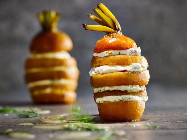 recette-betterave-jaune-erable