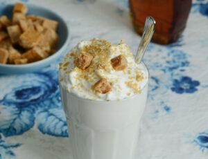 recette-lait-chaud-erable-gourmand