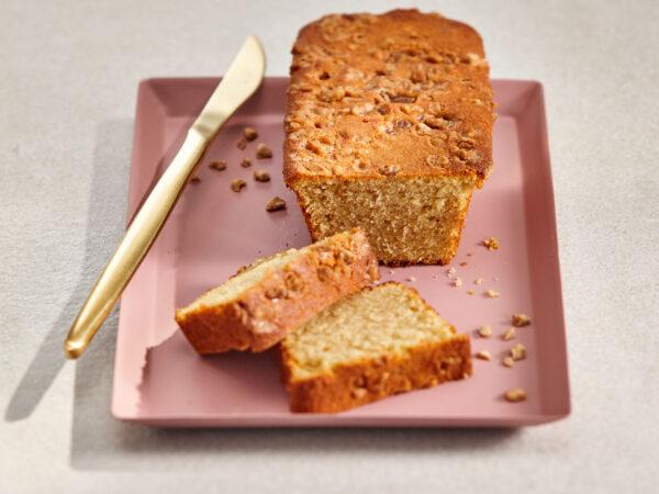 recette-petits-cake-et-sucre-erable