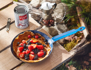 19-604 PPAQ_photos_recettes_1200x900_crepes_coco_camping