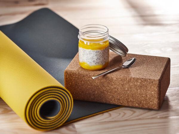 19-604 PPAQ_photos_recettes_1200x900_pouding_chia_mangue_coco_yoga