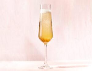 19-604_PPAQ_recettes_1200x900_cocktail_Quebec_75