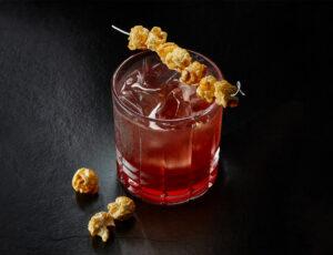 19-604_PPAQ_recettes_1200x900_cocktail_kombucha