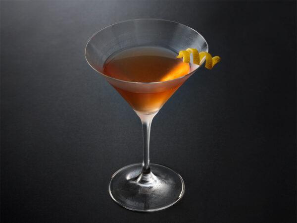19-604_PPAQ_recettes_1200x900_recette_cocktail_entaille
