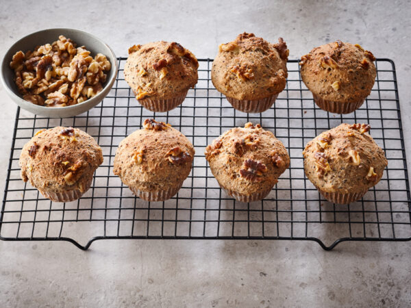 19-604 PPAQ_photos_recettes_1200x900_muffins_vegetalien