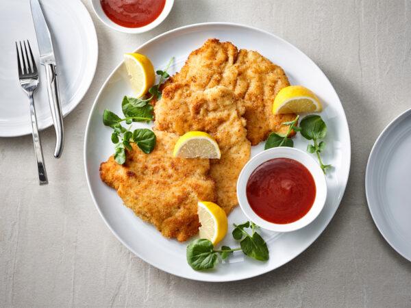 19-604 PPAQ_photos_recettes_1200x900_schnitzel_poulet