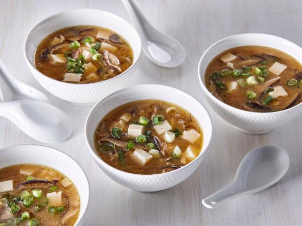 19-604 PPAQ_photos_recettes_1200x900_soupe_miso