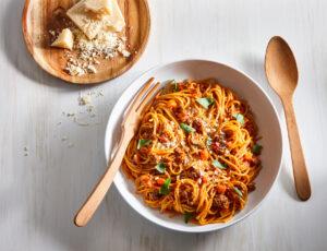 19-604 PPAQ_photos_recettes_1200x900_spaghettis_bolognese