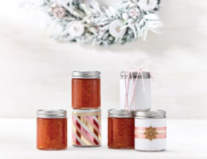 19-604_PPAQ_recettes_1200x900_Noel_2019_marmelade_pamplemousses