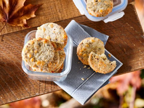 recette-craquelins-fromage-erable1200x900