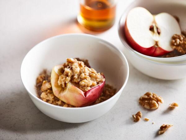 recette-pommes-tahini-erable-1200x900