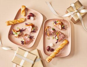 recette-filets-porc-erable-1200x900