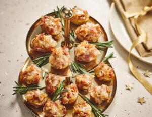 recette-pommes-terre-grelot-erable-1200x900