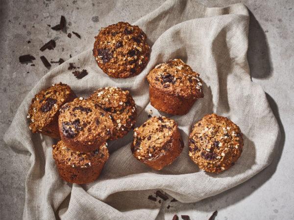 recette-muffin-chocolat-erable-1200x900