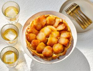 recette-tarte-tatin-erable-1200x900