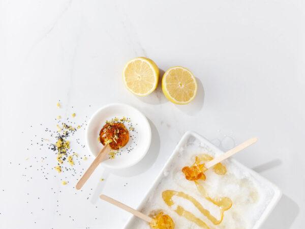 recette-tire-erable-citron-1200x900